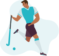 hockey-illustratie (1)