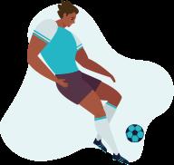 voetbal-illustratie (1)