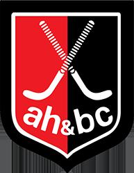 Logo van AHBC - samenwerking 360SI