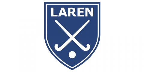 Logo Laren - samenwerking 360SI