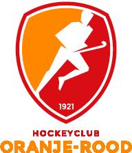 Logo Oranje-Rood, samenwerking 360SI