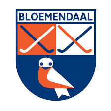 Logo Bloemendaal, samenwerking 360SI