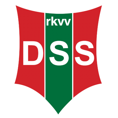 Logo DSS