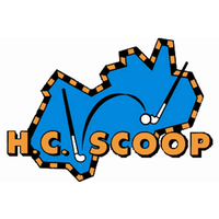 Logo HC Scoop