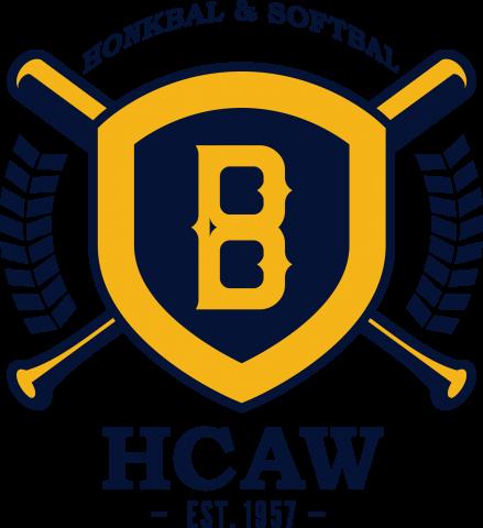 Logo HCAW