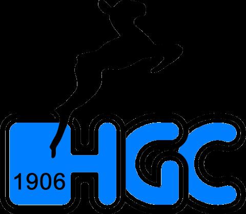 Logo HGC