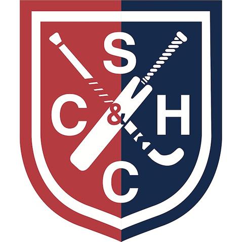 Logo SCHC